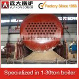 efficient boilers qualified boiler parts water fire tube hot water boiler manufacturer