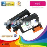 2015 Hot selling product printhead for hp 940