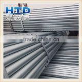 API 5L Grade X42M SSAW CARBON STEEL PIPES