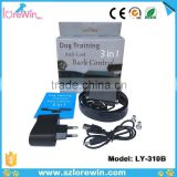 lorewin New LY-310B Remote Dog Training Collar-Electronic Boundary Control Training Products Type