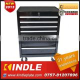 Kindle 2013 heavy duty hard wearing laboratory stainless steel cabinet