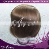 100% Indian hair, full Swiss lace , mens wigs,bleach knots,men toupee, remy hair,free shipping