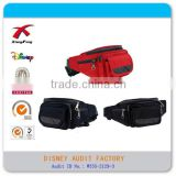Bus Conductor Ticket Packet, Waist Bag
