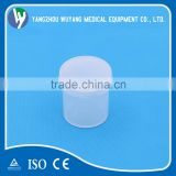 One-off Urine Cup(white and transparent)10ml,30ml,40ml,50ml