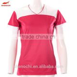 2015 top sale quality oem tee shirts cheap price custom t shirt
