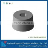 cold heading 5 product number hexagonal nut cold heading die blank