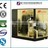 55kw 50 Hz 10 bar air compressor