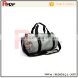 Customised Huge capacity outdoor sports china cheap luggage dance duffle bag with straps                                                                                                         Supplier's Choice
