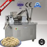 High quality spring roll sheet making machine price