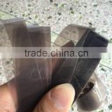 Shoelace Tipping Film