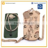 China supplier fashion wholesale custom hydration pack, water bladder bag                                                                                                         Supplier's Choice