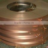 welding electrodes copper brazing alloy welding rod Copper phosphorus alloy                                                                         Quality Choice