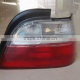 Tail light for Daewoo cielo 96, Nexia 96 tail lamp depo 222-1902