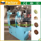 2015 New type Commercial coffee roasters for sale,2kg coffee roaster machine