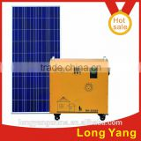 build solar panels 1400W solar power DC and AC system build your own solar panel