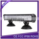 <b>Off</b> <b>road</b> led bar light 4x4 SUV <b>ATV</b> 4WD truck