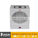 hot sale box heater fan forced electric heater 2000W electric fan infrated heater