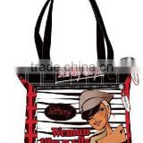 online ladys handbag,branded handbag for girl,lady sexy handbags