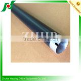 Upper Fuser Roller for Canon NP7160 7161 7163 7210 7214,Copier Spare Parts For Canon