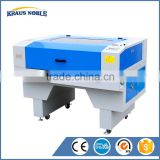Competitive price hot sale promotion laser engraving machine with dsp