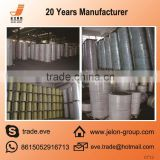 duplex board white back/paper plate raw material /paper price per ton duplex board with grey back