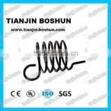 diesel engine spare parts single cylinder pressure relief spring 165/170/175/180/185/190/192/ZS195/1100/1105/1110/1115/1125/1130