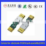 bitcoin asic miner usb pcb assembly.asic miner usb.                                                                         Quality Choice