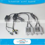 2016 Hight efficiency 35w hid ballast HYLUX A 2088 FOR CAR HEADLIGHT,hid kit ballast