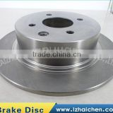 Wholesale sino truk brake drum spare parts , OE 42431-52010 , disc drum brake lathe machine