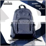 new product unisex hot sale bagpack hot new products school bags for 2015