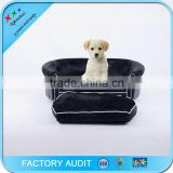 Luxury Pet Accessories Wholesale Dog Beds
