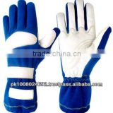 Sports glove, Racing Glove, Motocross Glove