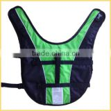 professional custom dog life jacket