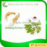 Ginseng extract/korea red ginseng powder/ginseng powder/korean red ginseng extract concentrate