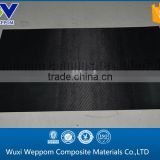 carbon glass fiber composite fabric, plate,sheet,panel,board,veneer