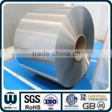top quality lowest price of 1050 1060 aluminum alloy coil