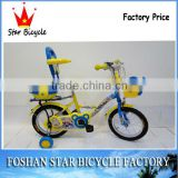 mini bike/child bicycle/beauty product of kids bikeST-K004/safe toy design