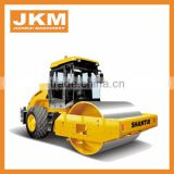 SR14M-2 SHANTUI mini road roller compactor for sale