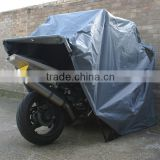 outdoor bike bicycle motorcycle scooter packing shelter motorcycle storage tent