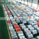 Q195 Unanealed steel