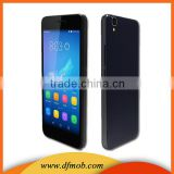 "5.0"" QHD IPS Screen Dual Core 3G WIFI GPS Dual SIM MTK6572M Android Cellphone Y6"
