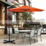 3 meters large outdoor umbrellas fold banana umbrella furniture umbrella outdoor patio umbrella stand umbrella sun umbrella