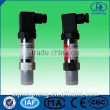 High Quality Air Pressure Switch for CNG Gas Filling Station