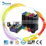 ciss ink system for epson xp201 xp101 xp401 xp211 xp214 with auto reset chip wholesale china ciss