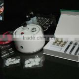 Diamond Microdermabrasion Machine with CE BL-108