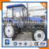 Weifang Heng An 60hp farm tractor for sales in India