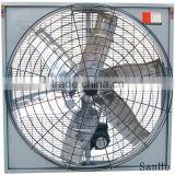 DJF(b)-1 Series hanging exhaust fan/ventilation fan/cooling fan for animal farm equipment;AC fan;axial fan