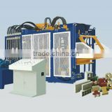 Block machine,Block making machine,Brick making machine,Paving block machine,Concrete block machine,AAC block plant