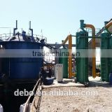 Waste Wood Gasifier with generator 1mw straw gasification power biomass gasifier for industrial use .