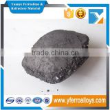 Ferrosilicon/Ferro silicon/FeSi ball from Chinese market